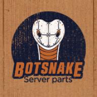 BOT Snake