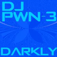 DJ PWN-3
