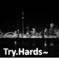 E|ement^ #Torontogaming