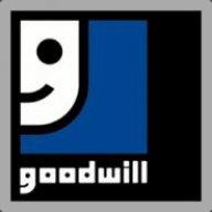 GoodWill | trade.tf