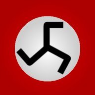 2Dcommunist